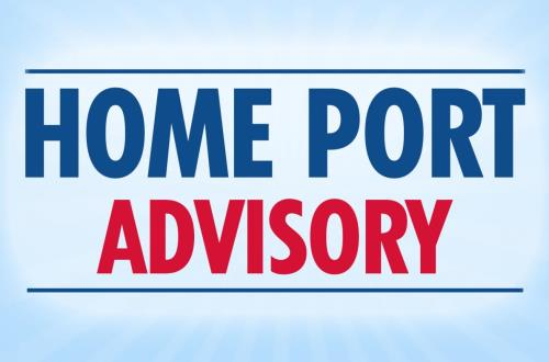 Home Port Advisory in New Orleans, LA