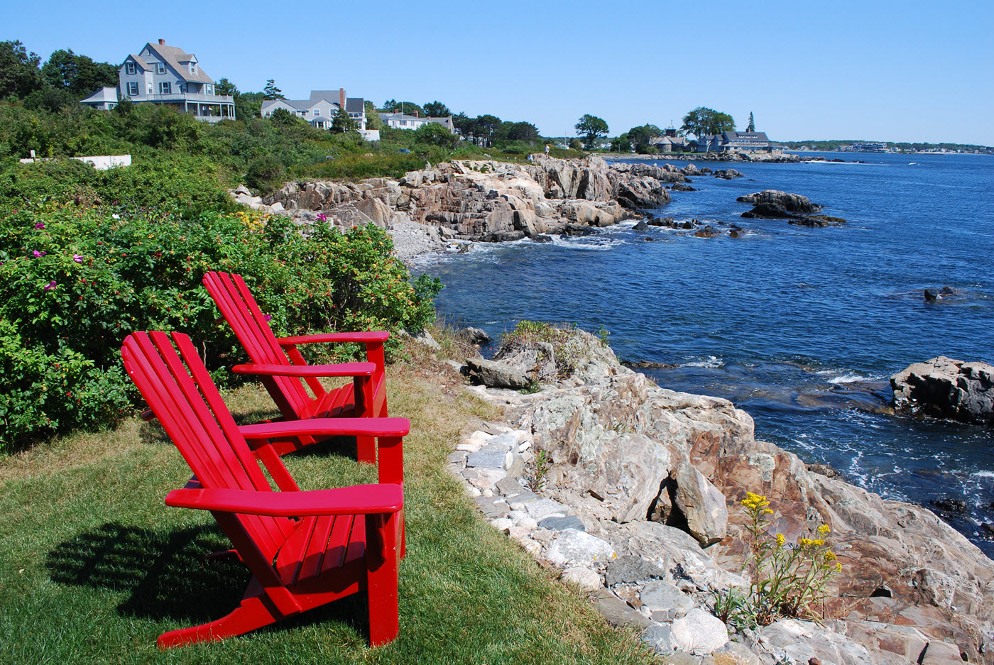 Best of Portland and Kennebunkport in Portland, Maine